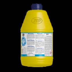 Soojuspumbade puhastusaine AC Clean Sanitizer 5 L