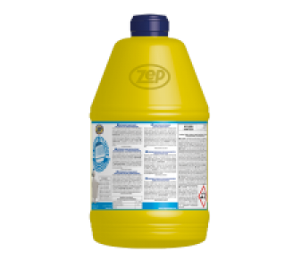 Soojuspumbade puhastusaine AC Clean Sanitizer 1 L