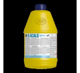 Katlakivieemaldaja X-SCALE 1L