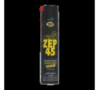 Määrdeaine Zep 45
