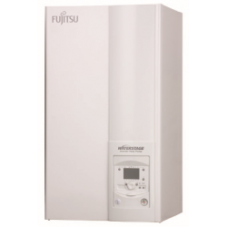 Fujitsu Comfort Seeria 10kw