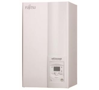 Fujitsu HIGH POWER Seeria 10,8kw
