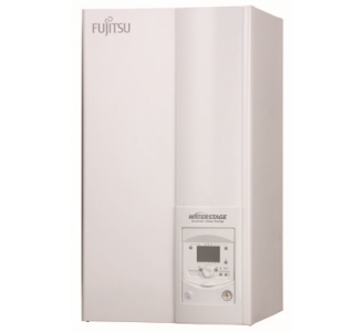Fujitsu Comfort Seeria 6,0kw